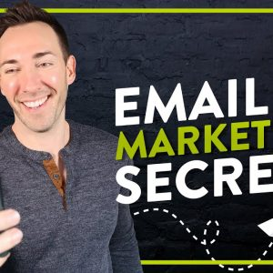 Email Marketing for Beginners: EVERYTHING You Need For A Successful Campaign