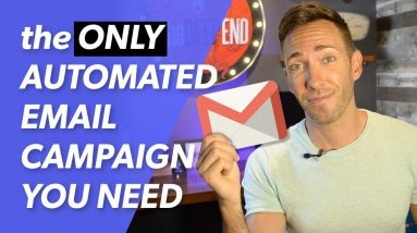 Email Marketing Campaign Tutorial For Maximum Growth
